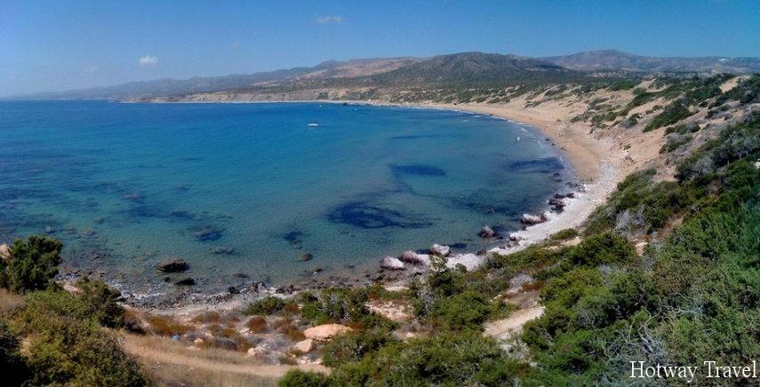 Туры на Кипр 10