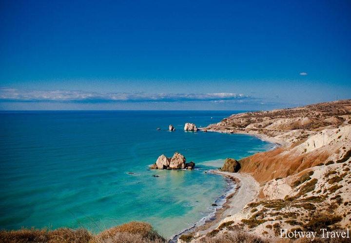 Туры на Кипр 4