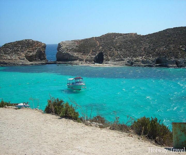 Туры на Мальту 11