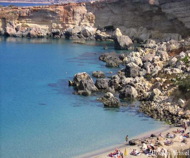 Туры на Мальту 12