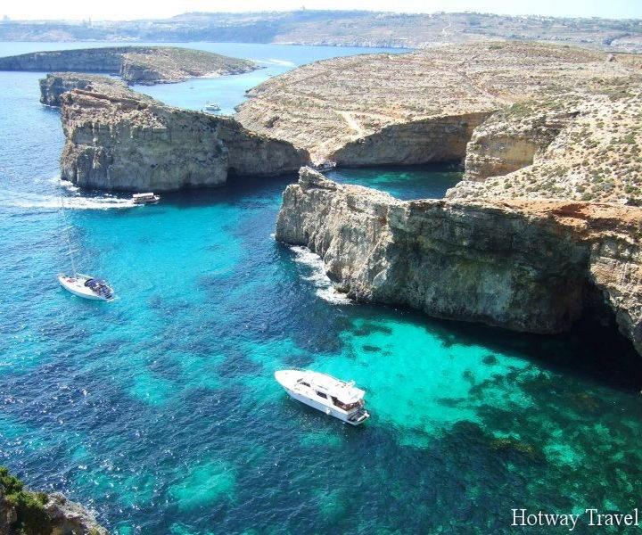 Туры на Мальту 3