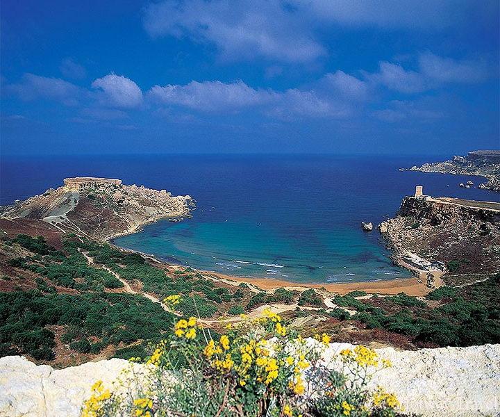 Туры на Мальту 4