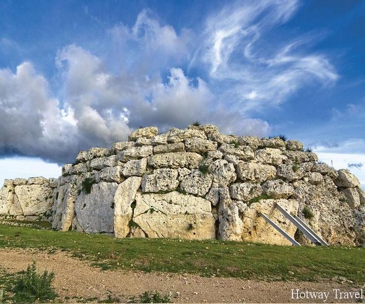 Туры на Мальту 9