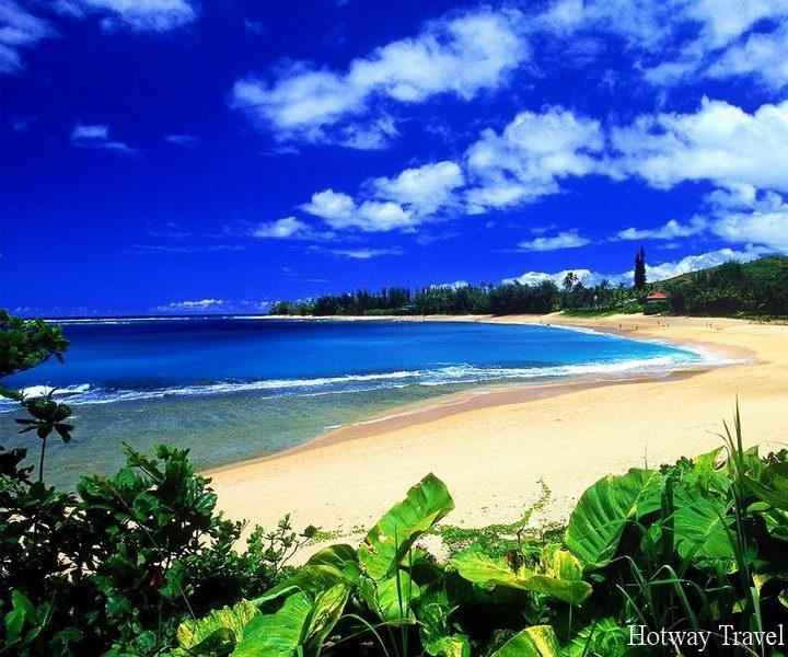 Туры на Гоа в апреле пляж1