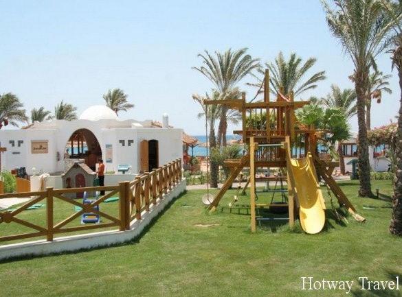 Туры в Дахаб в марте 2015 года дети 1