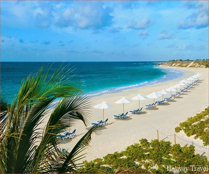 Туры в ОАЭ в апреле пляж