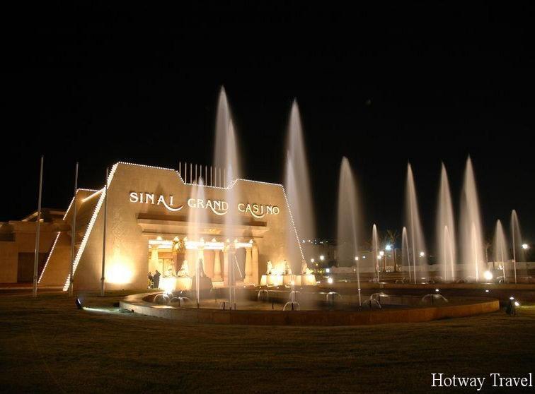 casino indian tonkawa