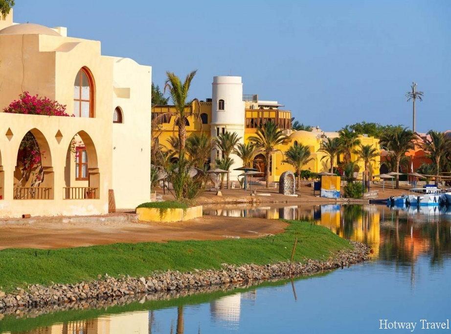 Туры в Египет в мае 2015 отель