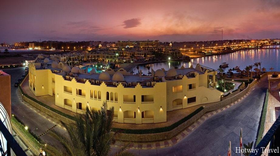 Туры в Египет в мае 2015 вечер