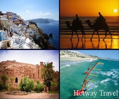 Туры в Марокко в мае главная01
