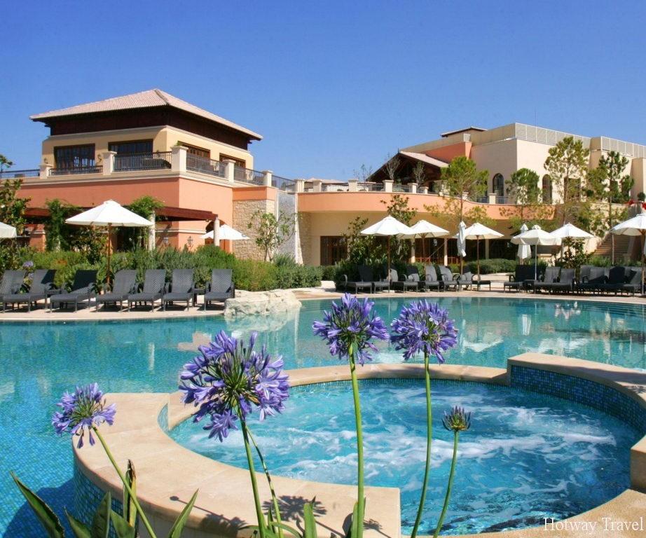 Отдых на Кипре 5