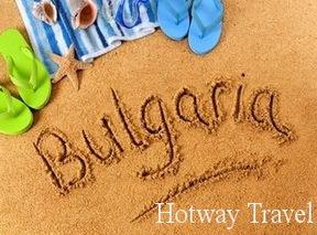 Отдых в Болгарии в июле главная1