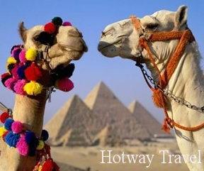 Отдых в Египте в июле главная