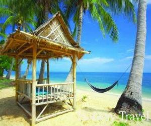 Отдых в Таиланде в июне главная