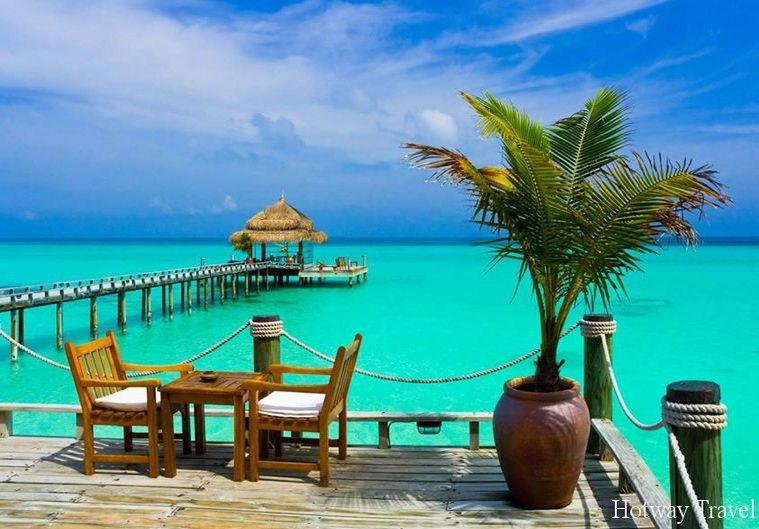 Отдых в Таиланде в ноябре в июне