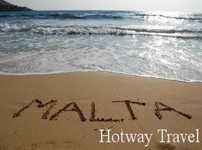 Отдых в июле 2015 на Мальте главная
