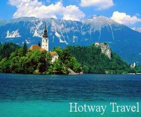 Отдых в Черногории в сентябре главная