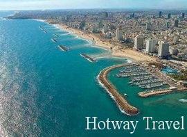 Отдых в Израиле в сентябре главная
