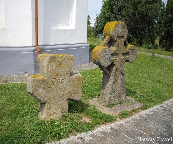 Ильинская церковь-3