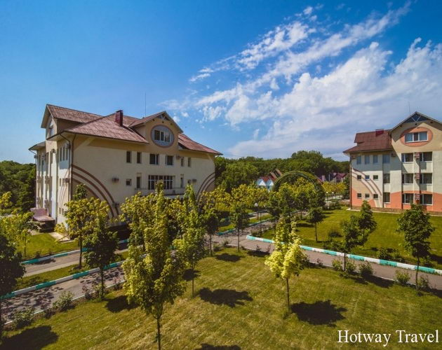 тур в Черкащину-санатории-2