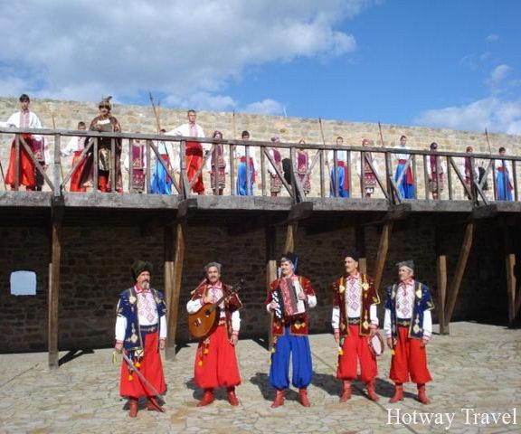 dorogami-kazatskoy-slavi-chigirin-322