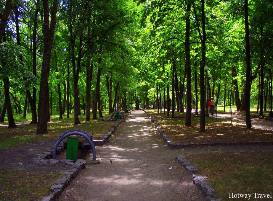 korsun-shevchenkovskiy-park-ukraine-4