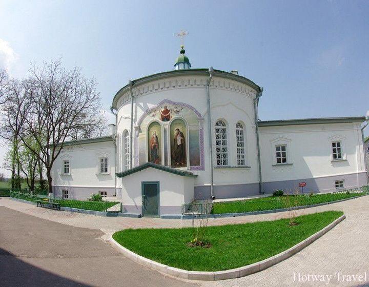 svjatopokrovskiy_krasnogorskiy_jenskiy_monastyr_10