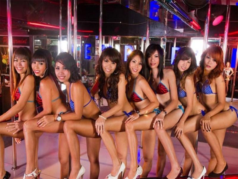 фото проститутки турции