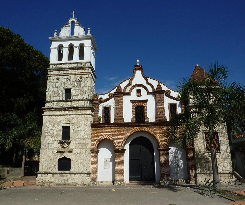 Туры из Житомира в Домикану в январе