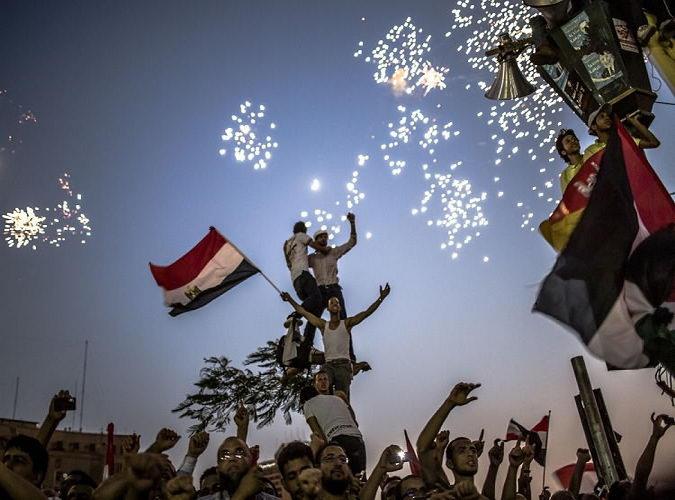 Туры из Житомира в Египет в феврале 01