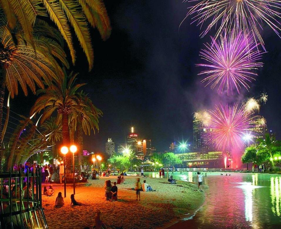Тури з Житомира до Єгипту в січні 10