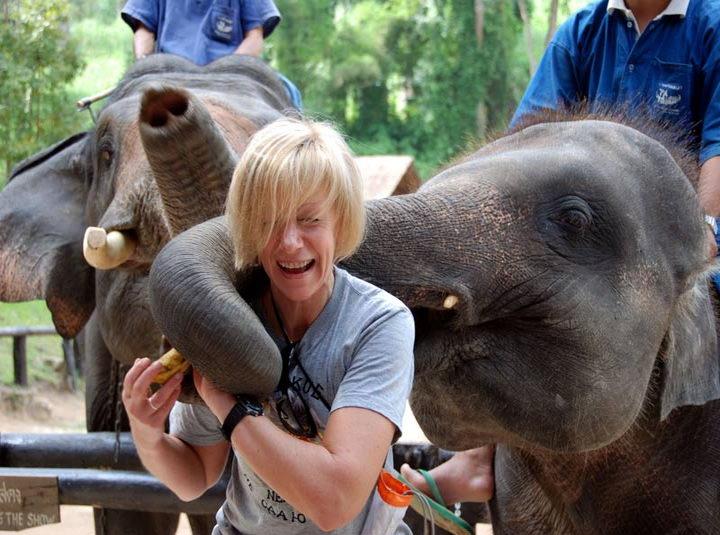 Туры из Житомира в Таиланд2