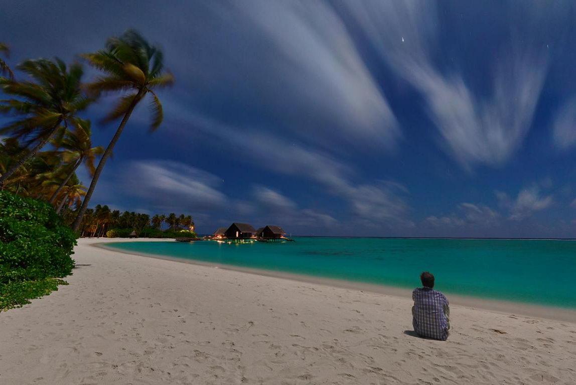 Туры из Житомира на Мальдивы в январе 1