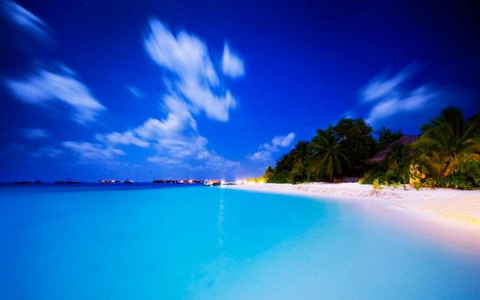 Туры из Житомира на Мальдивы в январе 435