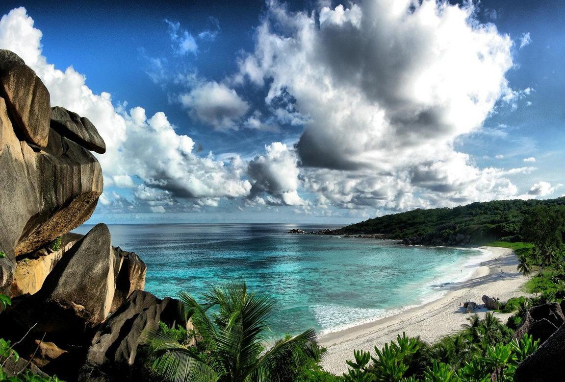 Туры из Житомира на Сейшелы в январе 0_4