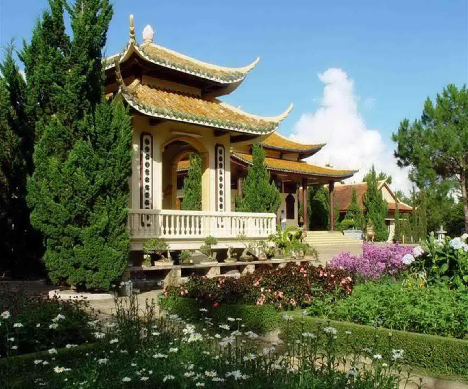 Туры из Житомира во Вьетнам в январе 5