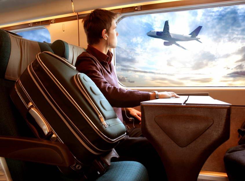 Туры из Житомира билеты на самолёт3
