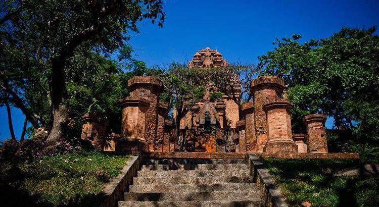 Туры из Житомира во Вьетнам в феврале 0