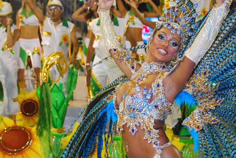 Туры из Житомира в Доминикану в феврале 21