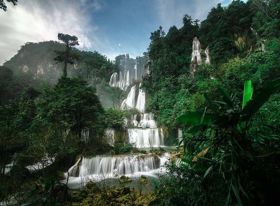 Туры из Житомира в Таиланд в феврале 33