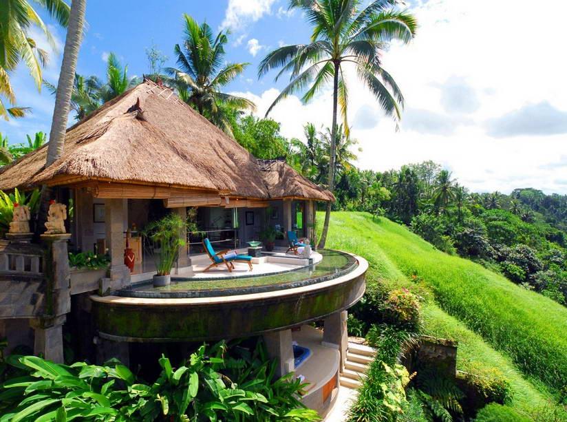 Туры из Житомира в феврале на Бали 0 1