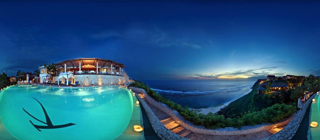 Туры из Житомира в феврале на Бали 00