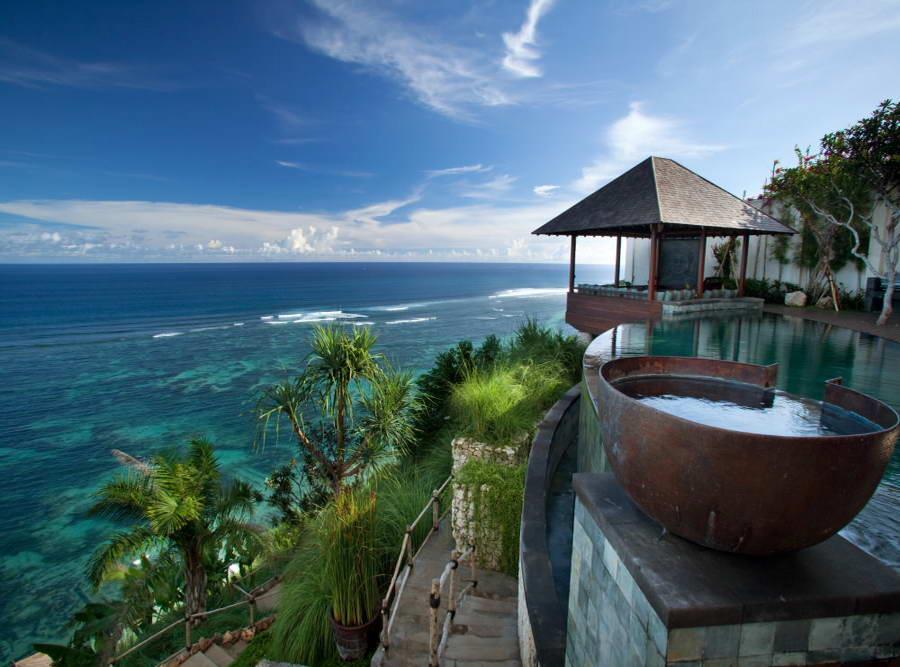 Туры из Житомира в феврале на Бали-14