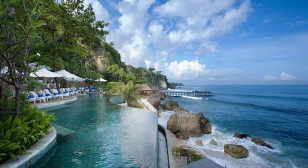 Туры из Житомира в феврале на Бали 50