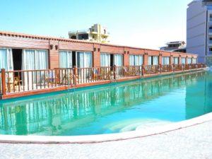 туры из Житоми ра в отель Mirage Aqua Park 3
