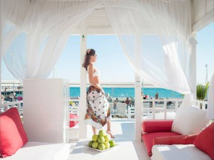 Аlva Donna Exclusive Hotel & Spa 5_17