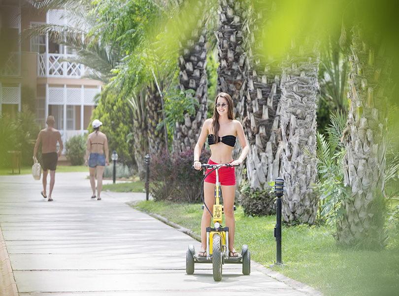 Туры_в_отель_Euphoria_Palm_Beach_Resort _5_27