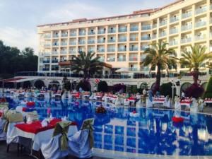 Туры_в_отель_TT_Hotels_Pegasos_Resort_5_2