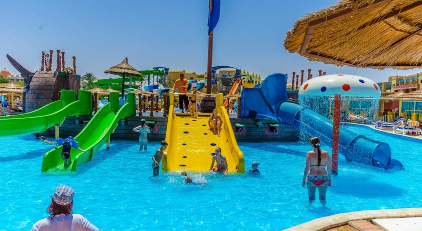 Отдых в Турции все включено в отелях в Турции цены на