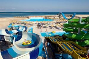 Туры_в_отель_Titanic_Beach_SPA_&_Aqua_Park_5_47